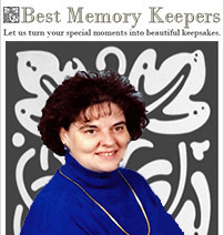 Best Memory Keepers