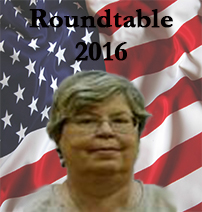 Roundtable 2016
