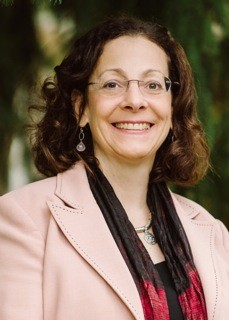 Susan J. Littman, M.D. Photo