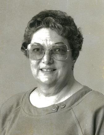 Joyce Kostelak Photo